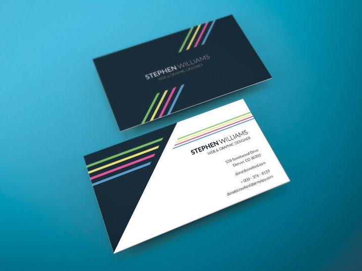 two_side_print_ready_business_card