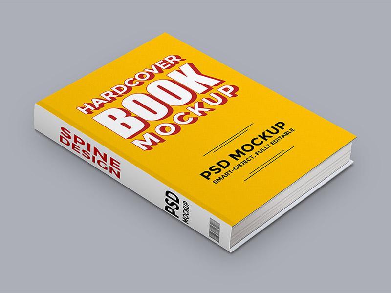 hardcover_book_mockup