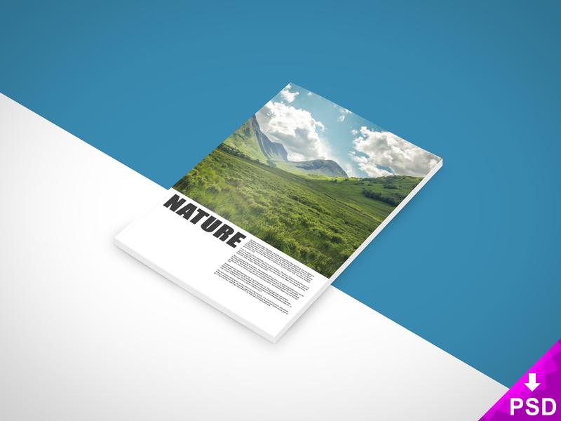 nature_book_mockup