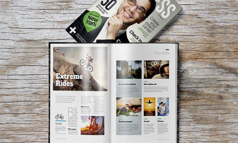 book_mockupinside_cover_edition