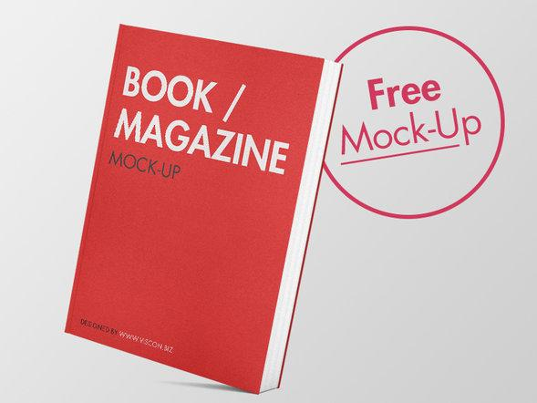 freebook_magazine_mockup