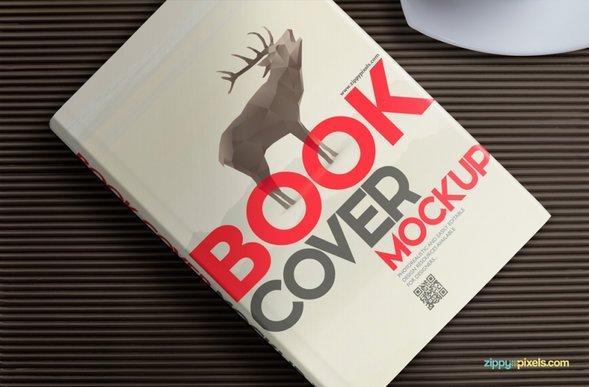 freebook_mockup