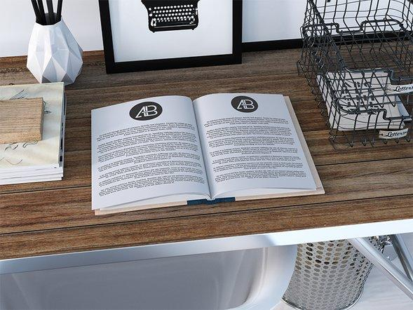 realistic_open_book_mockup