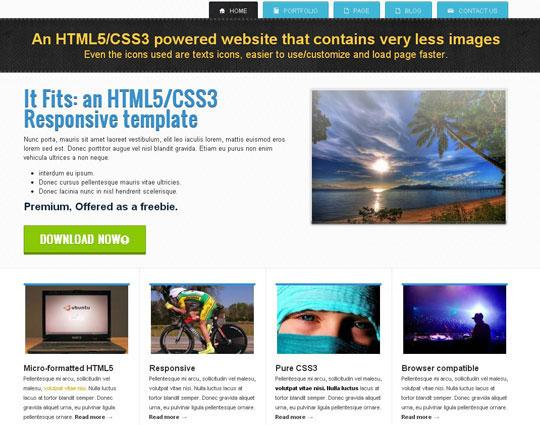 it_fits_responsive_template