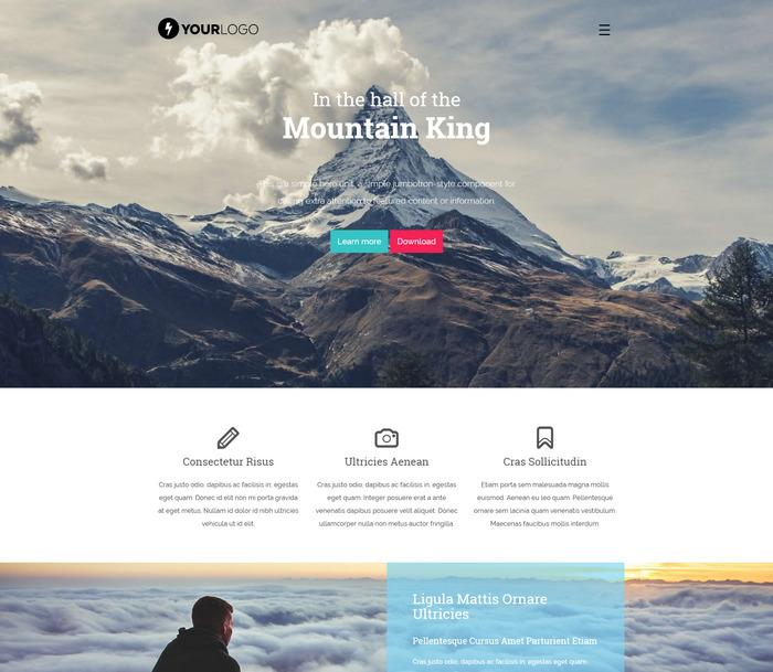 mountain_king