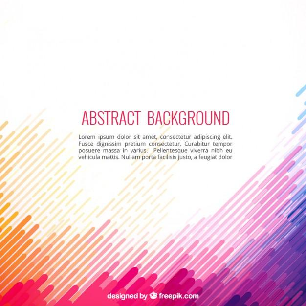abstract_background_in_colorful_style