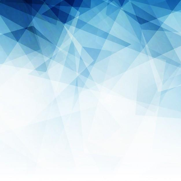 abstract_blue_background