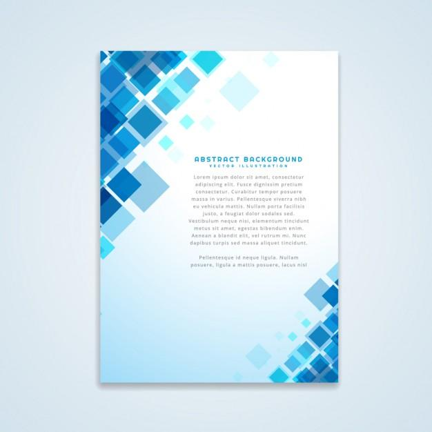 abstract_brochure_design