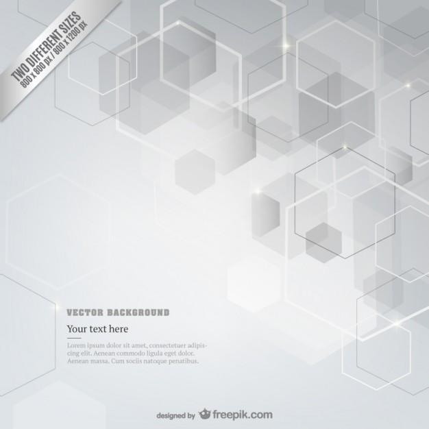 abstract_cubes_background_template