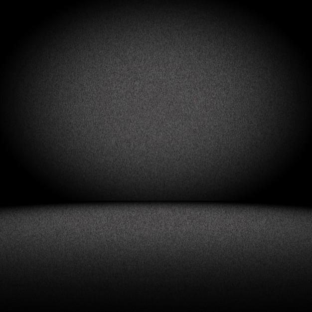 abstract_wall_great_room_smooth