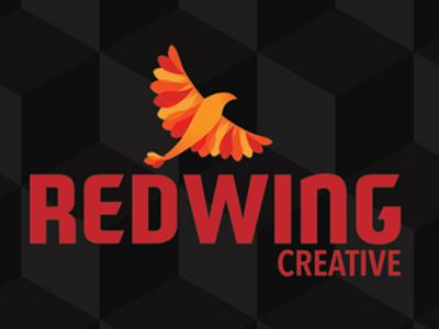 redwing_background