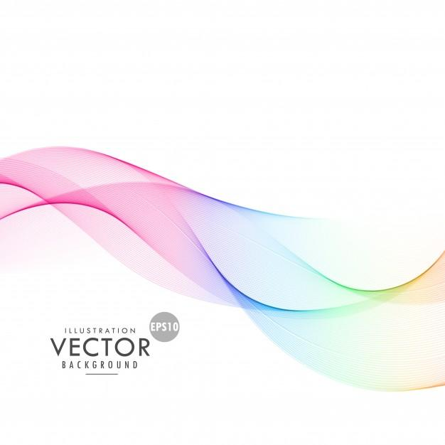 background_with_dynamic_shapes,_full_color