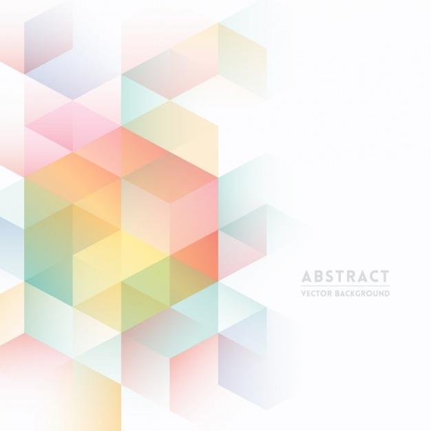colorful_abstract_background