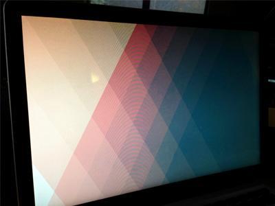 desktop_wallpaper_geo