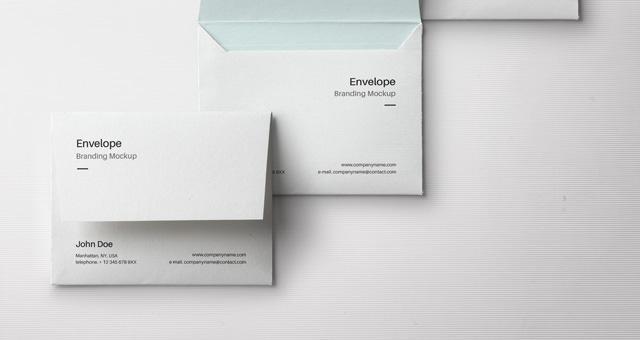 elegant_envelope_letter_psd_mockup