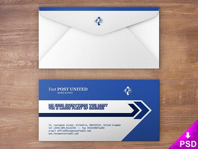 envelope_design_mockup