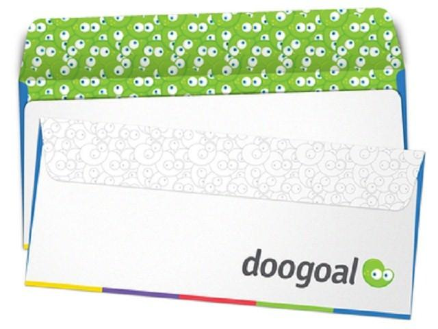 envelope_doogoal
