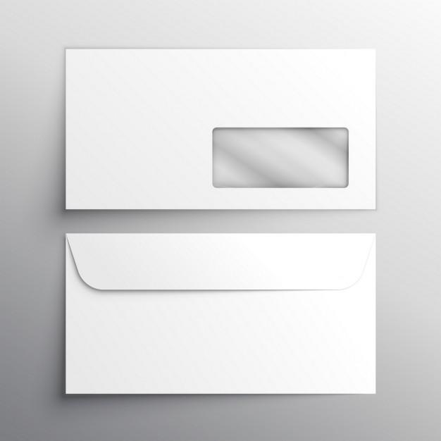 envelope,_mockup