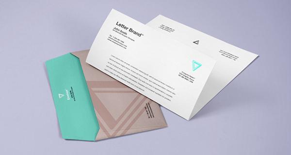envelope_paper_letter_branding_psd_presentation_mockup