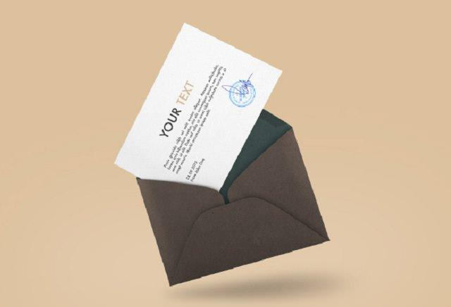 floating_envelope_mockup