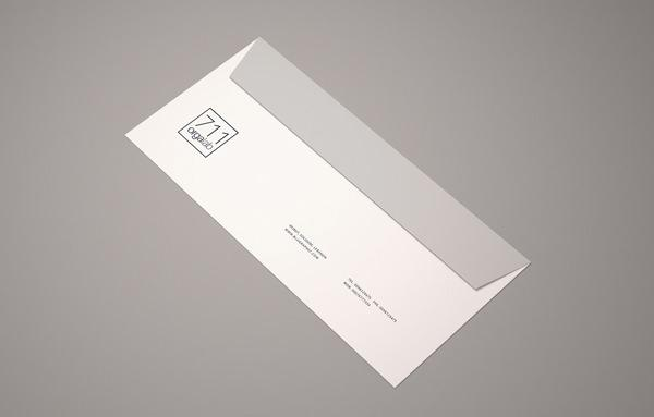 download_psd_envelope_mockup