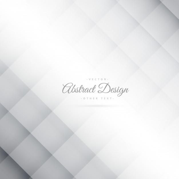 geometric_background_with_gray_tones