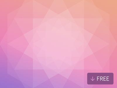 geometric_gradient_backgrounds