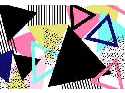geometric_pattern_memphis_style