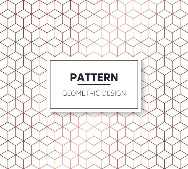 hexagonal_decorative_pattern