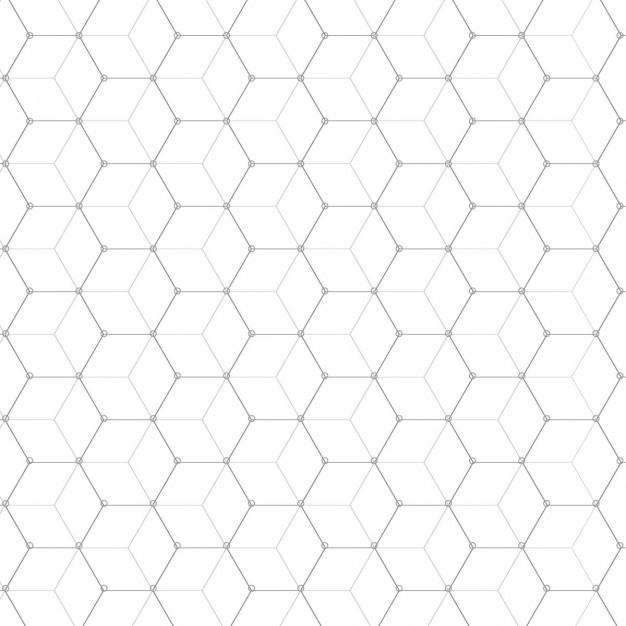 hexagonal_pattern