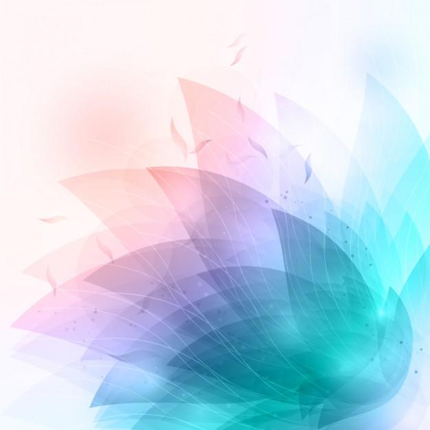 modern_abstract_background