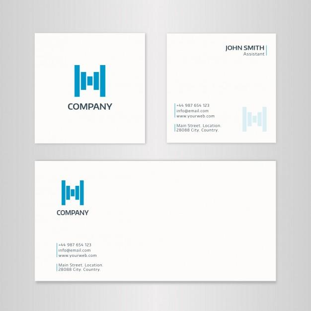 modern_square_creative_business_card_with_envelope