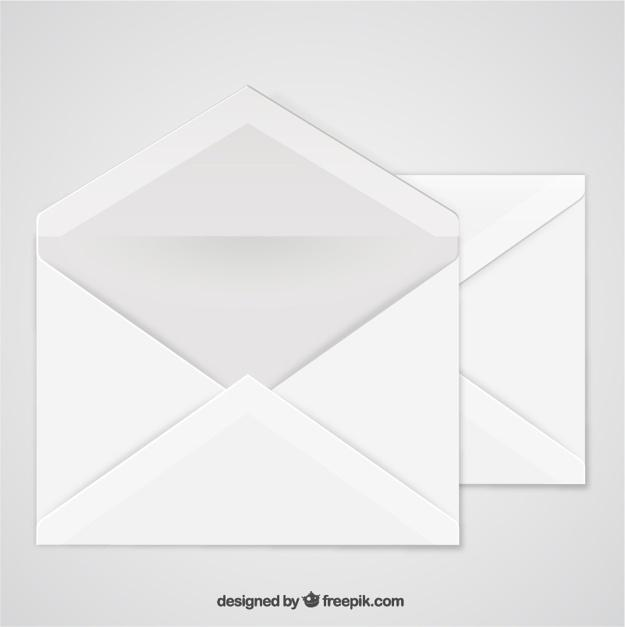open_envelope