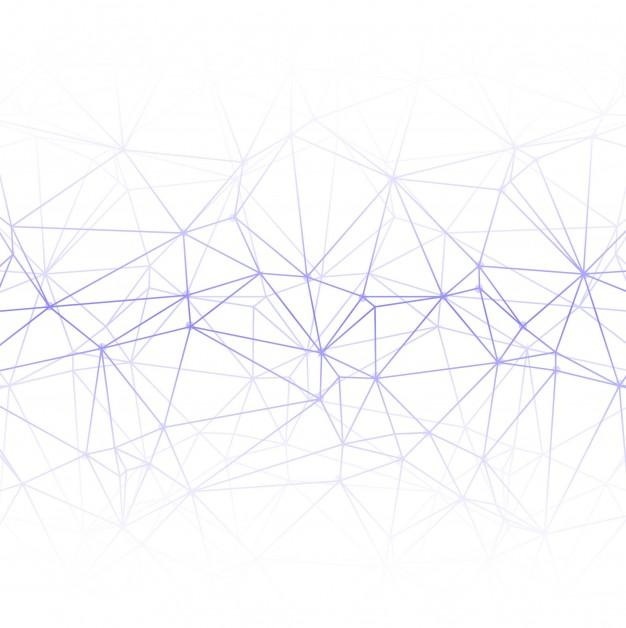 polygon_lines_background