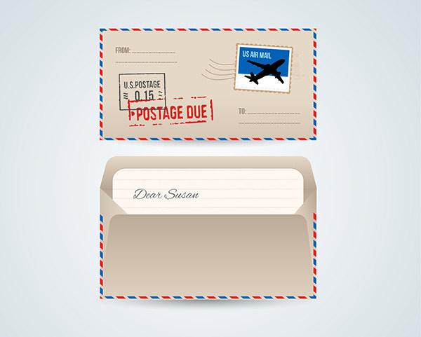 vector_retro_airmail_envelope