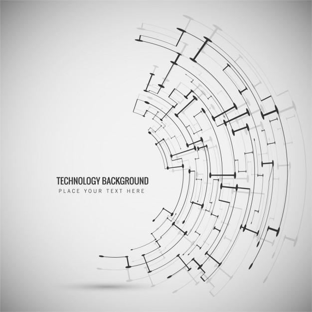 technological_background_with_circular_shapes