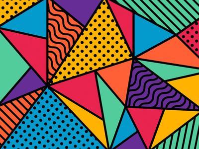 target_btc_pattern