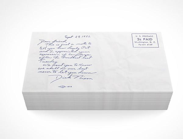 white_envelope_mockup