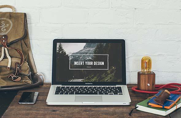 2_hip_desktop_mock_ups