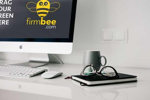 apple_imac_home_office_workspace_mockup
