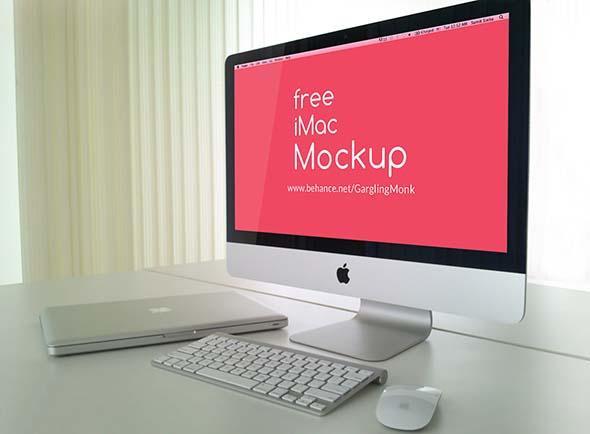 free_imac_mockup_psd