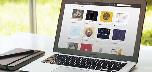 macbook_air_mockup