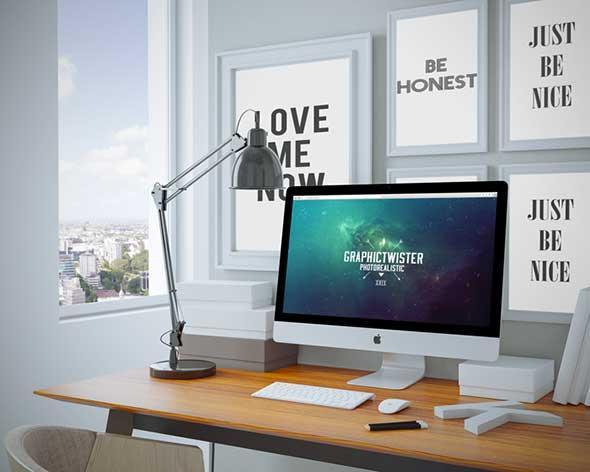 home_workspace_mockup_psd