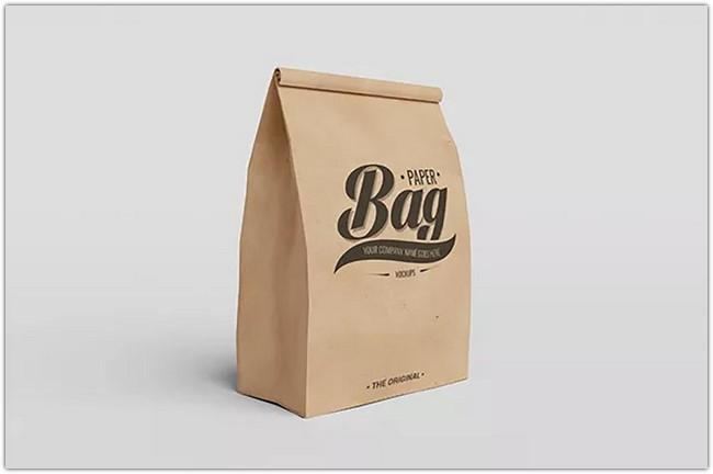 bundle_of_paper_bag_mockups