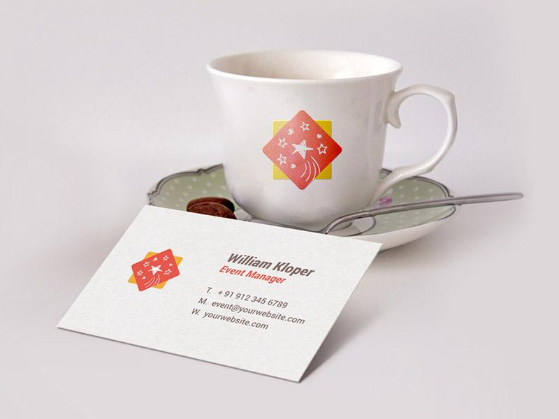 business_card_coffee_cup_scene_mockup