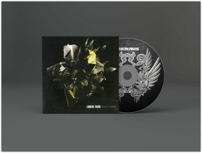 cd_artwork_mockup