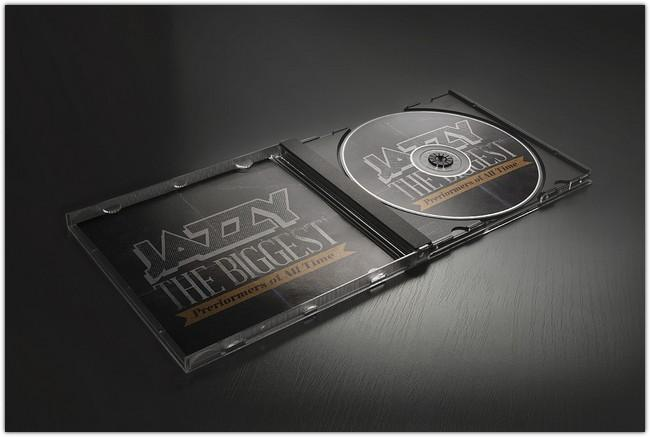 cd_mock_up_freebie