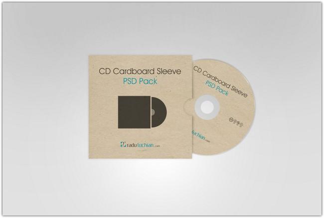 cd_cardboard_sleeve