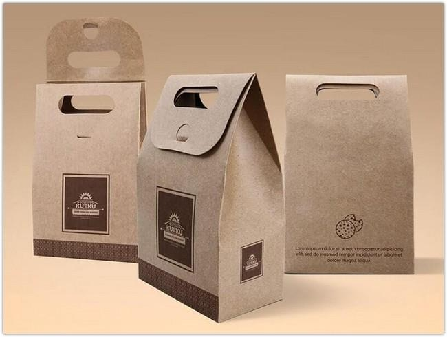 cake_and_cookie_kraft_paper_bag_mockup