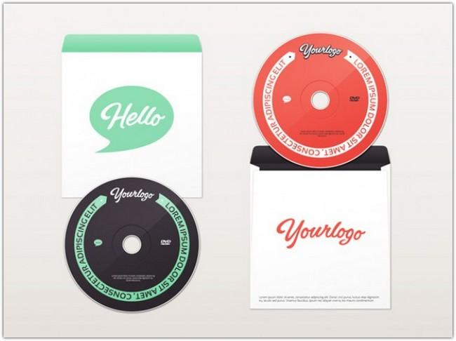 cd_and_dvd_envelope_mockup